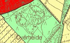 Domein te Oud-Turnhout
