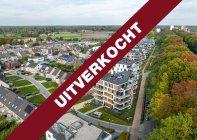Batalo 3 te Turnhout
