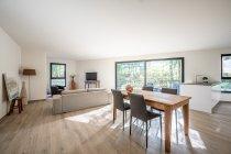 Batalo 2 te Turnhout