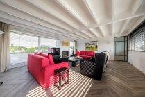 Penthouse te Meerle
