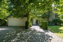 Exclusieve Villa te 's-Gravenwezel