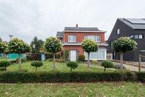 Villa te Ravels