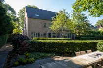 Exclusieve Villa te Brasschaat