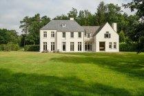 Villa te Retie