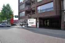 Commerciële winkel te Turnhout