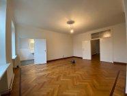 Appartement te Antwerpen
