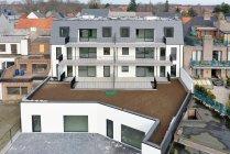 Servicekantoor te Oud-Turnhout