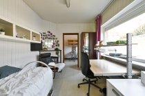 Woning te Leuven
