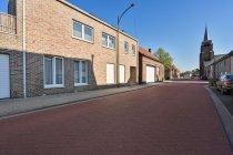 Duplex te Baarle-Hertog