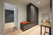 Appartement te Hasselt