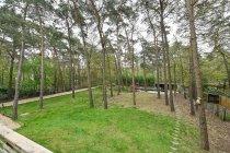 Villa te Heusden-Zolder
