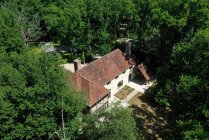 Villa te Kalmthout