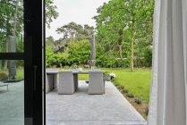 Exclusieve Villa te Grobbendonk