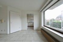 Appartement te Bocholt