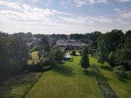 Exclusieve Villa te Zonhoven