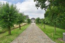 Exclusieve Villa te Heusden-Zolder