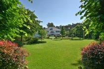 Exclusieve Villa te Neerpelt