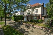Exclusieve Villa te Wilrijk