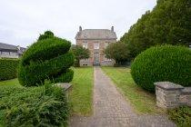 Exclusieve Villa te Oudsbergen