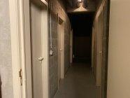 Appartement te Hoogstraten