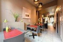 Restaurant te Aarschot