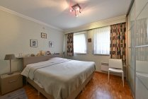 Appartement te Leuven