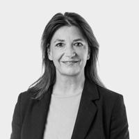 Myriam Klug