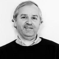 Olivier Ceulemans