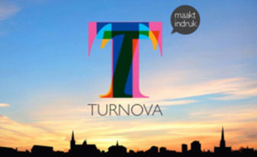 Project TURNOVA