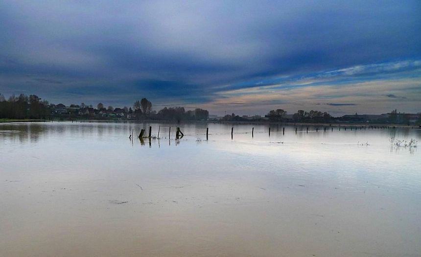 Hoe een woning beschermen tegen overstromingen?