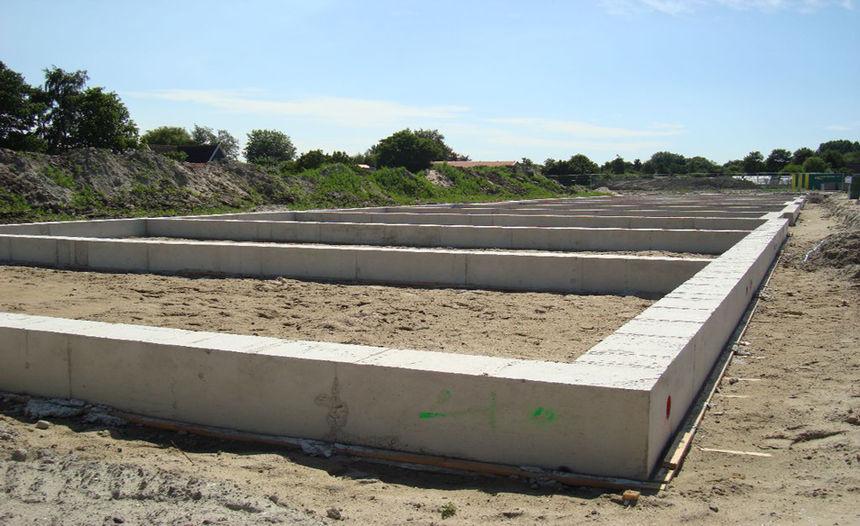 Is bouwpuin in bouwgrond een verborgen gebrek?