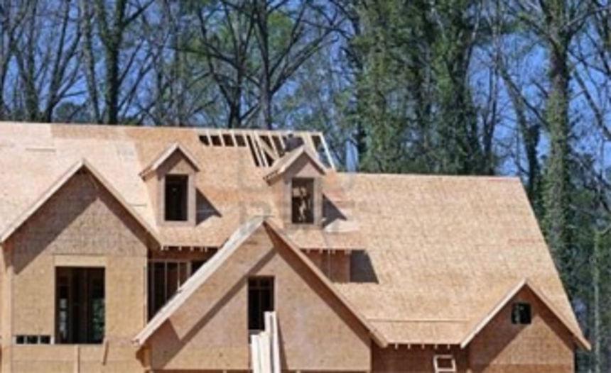 EPB-normen bij nieuwbouw opnieuw strenger vanaf 2012