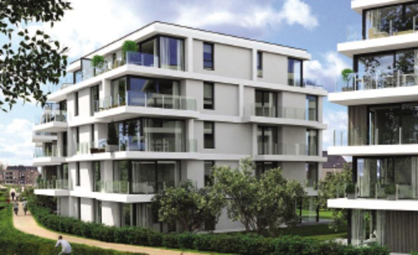 Project BATALO in Turnhout