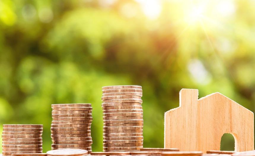 Wat is de balans na 1 jaar hervormde registratierechten?