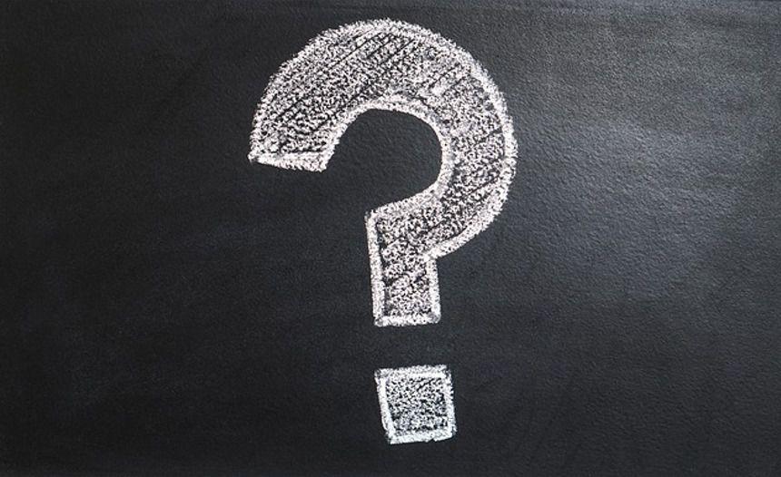 Hillewaere legt uit: wat is de informatieplicht?