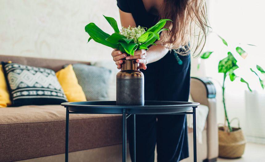 4 tips om je woning verkoopklaar te maken